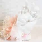 Cadeau de naissance : souvenir bébé
